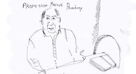 prof.marcus Pembrey_web