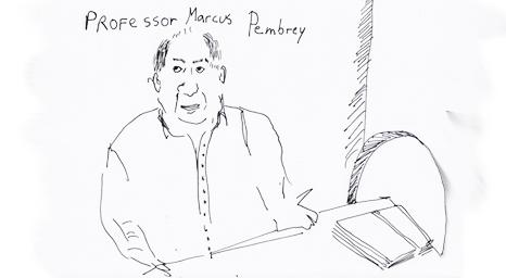 prof.marcus Pembrey_web